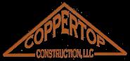 Copper Top Construction, LLC.